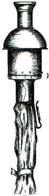Les grenades artisanales et réglementaires françaises  1 Gre_aasen1