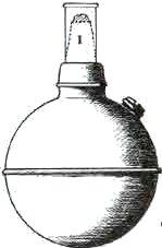Les grenades artisanales et réglementaires françaises  1 Incendiaire1