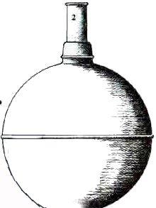 Les grenades artisanales et réglementaires françaises  1 Incendiaire2